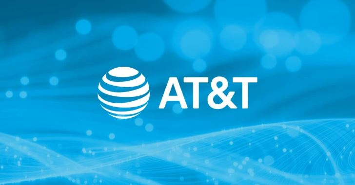 AT&T Copyright Notice – How To Avoid It and Use Torrents Privately