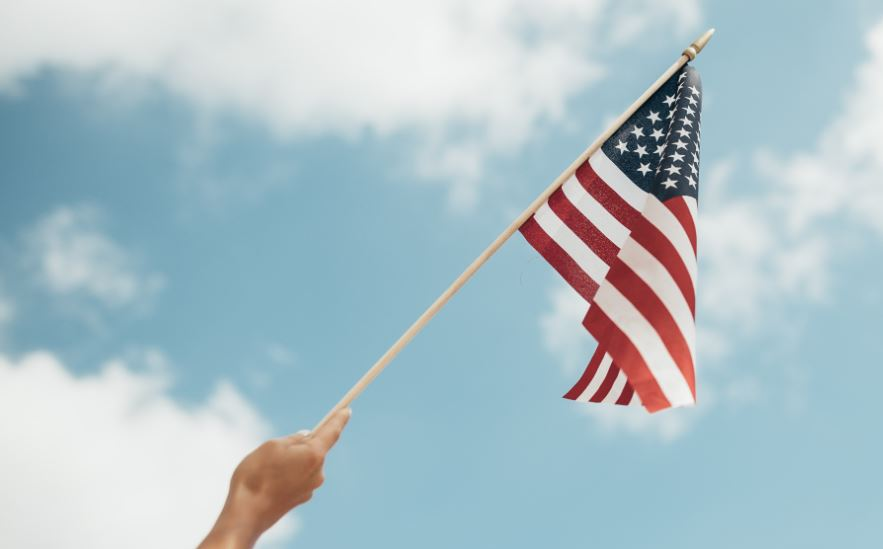 Independence Day sales – best 4th of July 2021 deals
