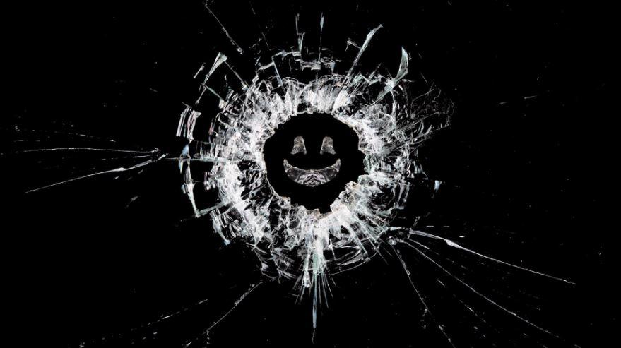 Black Mirror Season 5: how to watch Black Mirror