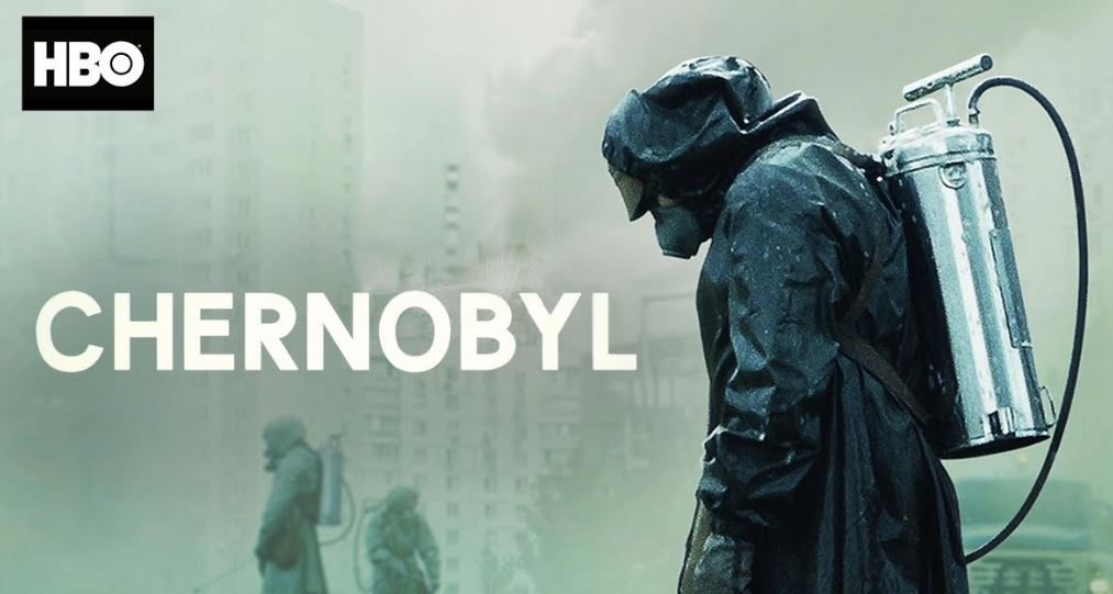 How to Watch Chernobyl Online for Free