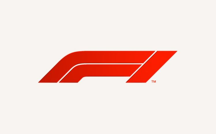 How to watch F1 2020: stream every Grand Prix game online from anywhere