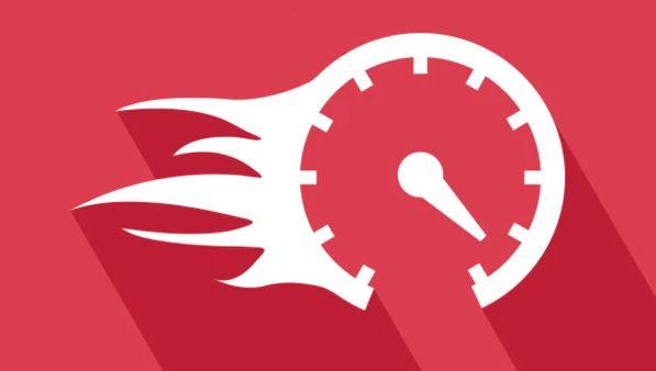 Fastest VPNs – Top VPNs Offering The Best Speeds