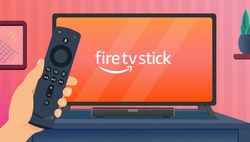The most suitable VPNs for Firesticks and TV Boxes