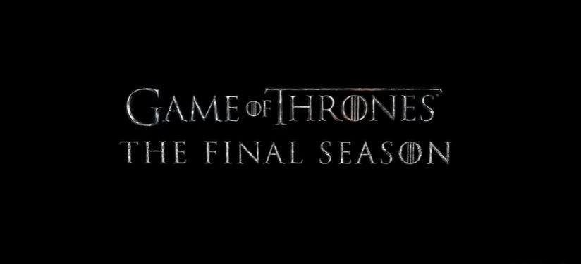 GOT season 8 episode 4 trailer: final war and where to watch it online