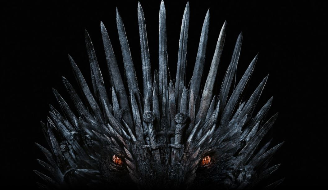 What does the Game of Thrones season 8 trailer reveal and how to watch the new season on live stream?