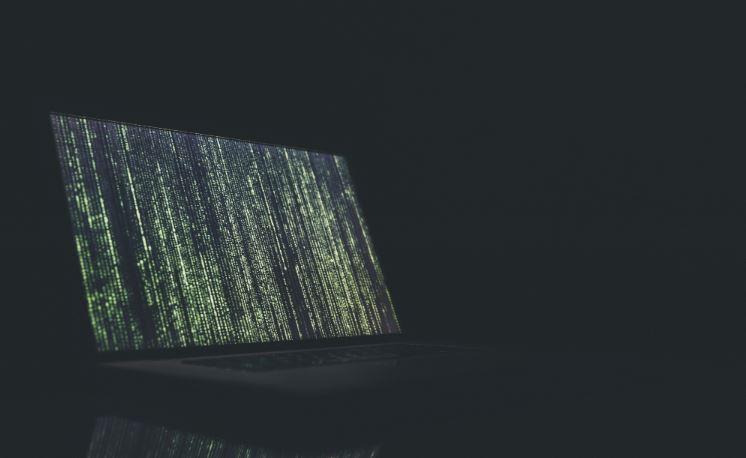 Best 5 Dark Web Websites Worth Visiting