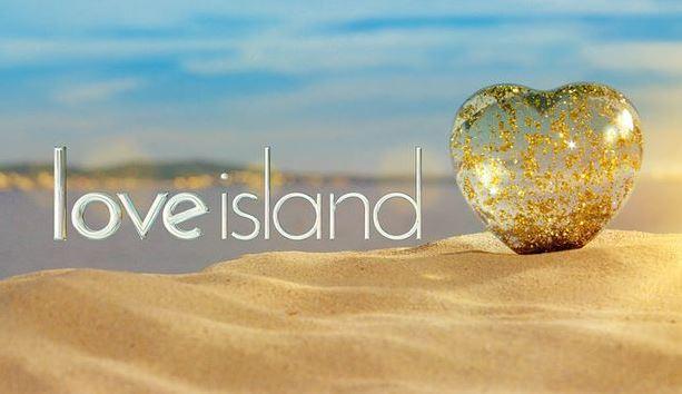 Love Island Season 5: How to watch it online