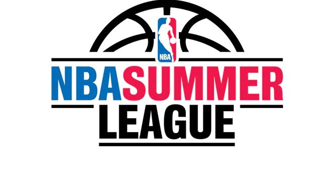 How To Watch NBA Summer League 2020 live