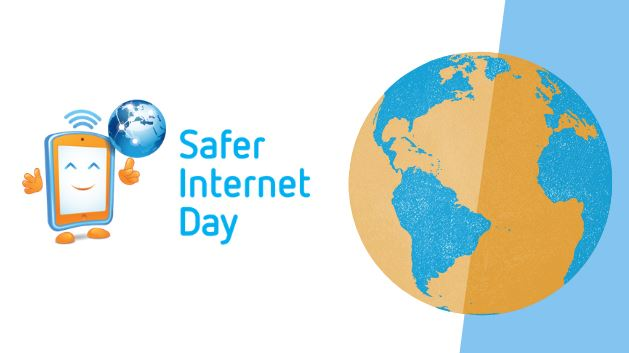 Secure your online privacy on Safer Internet Day 2020