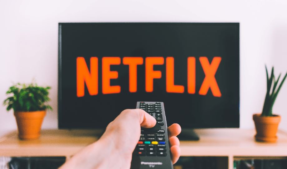 15 Best TV Streaming Sites Online 2020