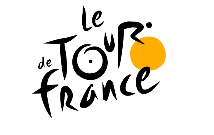 How to watch the Tour De France 2020 Free live Stream from Anywhere