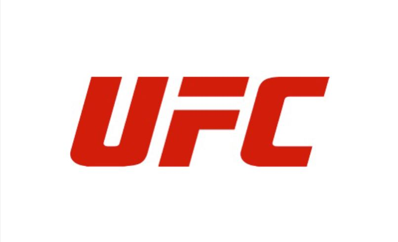 How to watch UFC Fights and other UFC events on ESPN+ cheaply and without restrictions