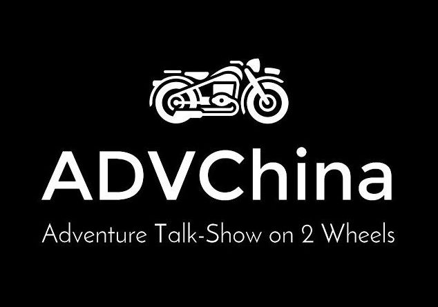 ADVChina