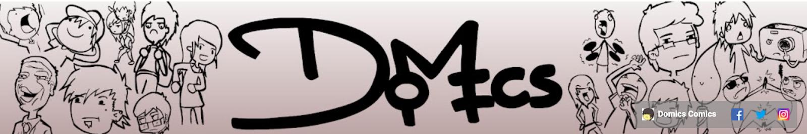 Domics