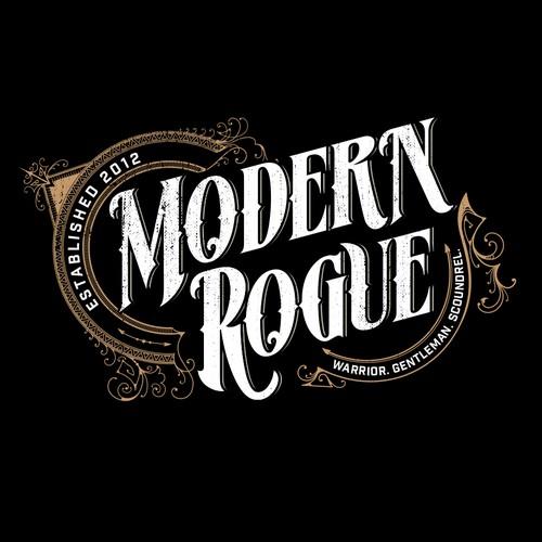 Modern Rogue