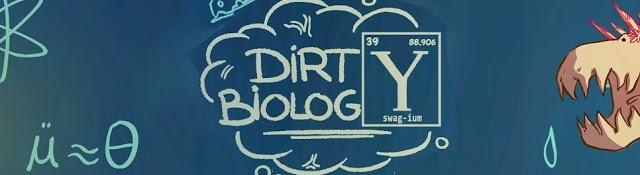 DirtyBiology