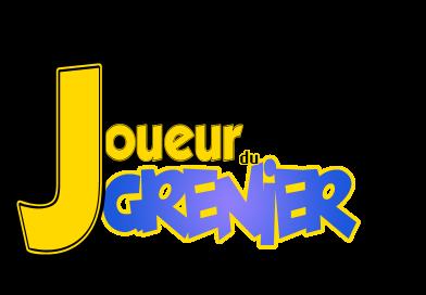 Joueur Du Grenier