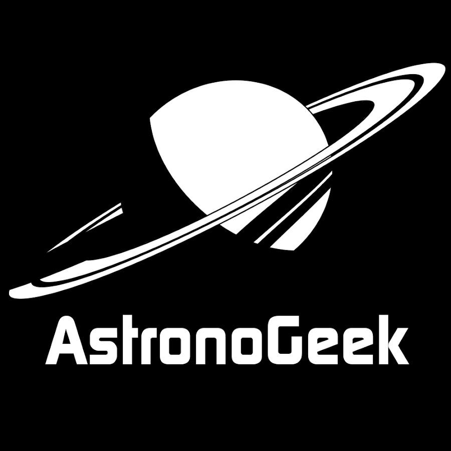 AstronoGeek propose un code promo NordVPN pour profiter de 68% de réduction