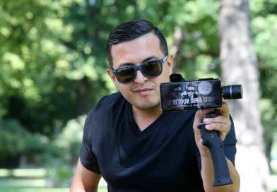 Offre NordVPN: Sandoz partage son code promo