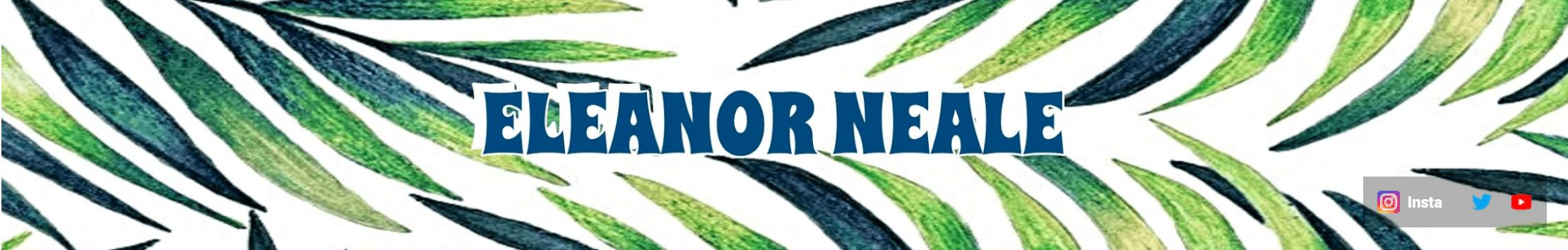 Get the best VPN deal with NordVPN