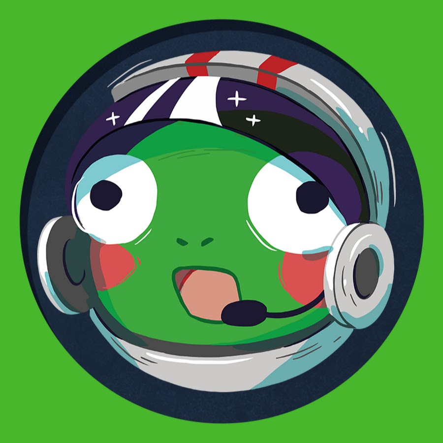 NordVPN offer: How to get Space Frogs coupon code?