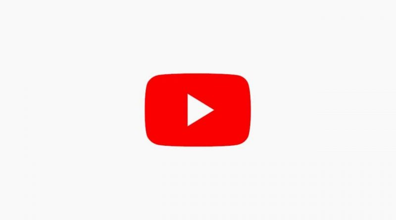 Joyca propose un code promo NordVPN pour surfer sur Internet en toute sécurité