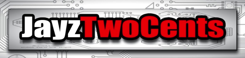 Get JayzTwoCents coupon code for NordVPN