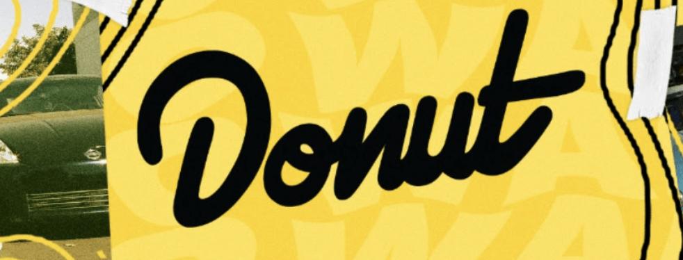 Donut Media Feature Image
