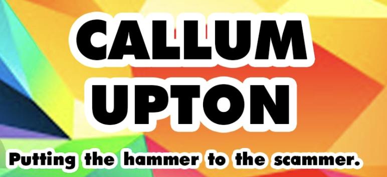 Callum Upton Atlas VPN discount – get the exclusive deal
