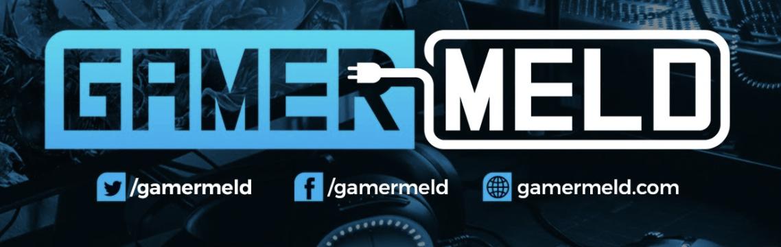 Limited time Atlas VPN deal from Gamer Meld