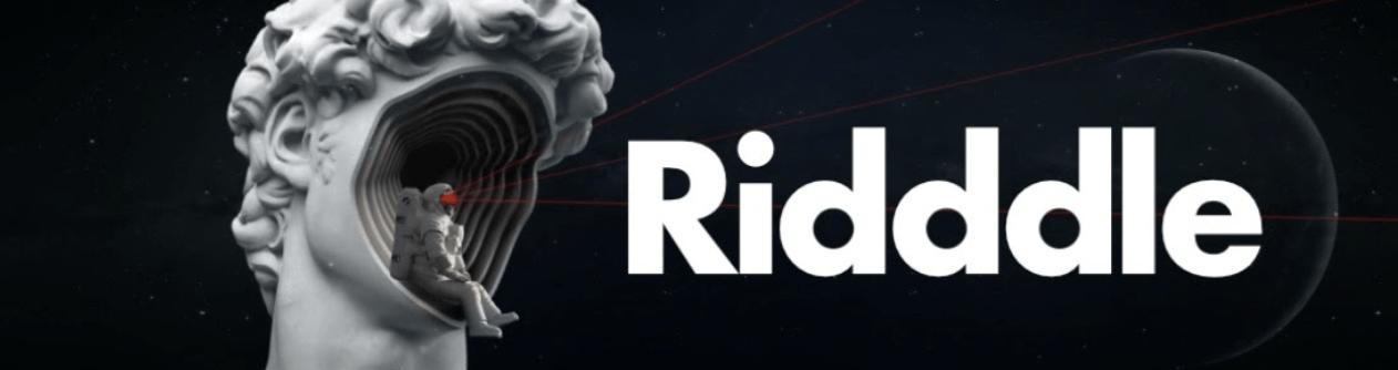 Ridddle Atlas VPN Deal – How to Get it